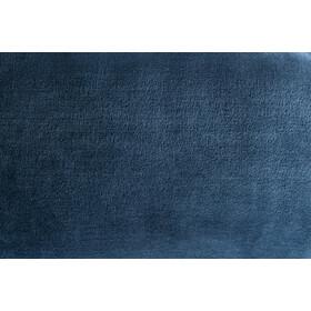 Lafuma Mobilier Flocon Tæppe til Relax Stole, blå